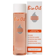 Bio-Oil 200mL - Product page: https://www.farmamica.com/store/dettview_l2.php?id=9630