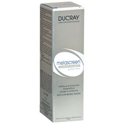 Ducray Melascreen Photo-Aging Serum Global 30mL - Product page: https://www.farmamica.com/store/dettview_l2.php?id=9700