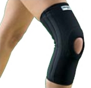 Dr Gibaud Knee Artigib Size 2 0519 - Product page: https://www.farmamica.com/store/dettview_l2.php?id=9887