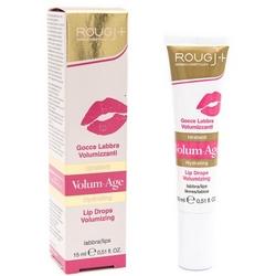 Rougj Volum-Age Lip Drops Volumizing 5mL - Product page: https://www.farmamica.com/store/dettview_l2.php?id=9906